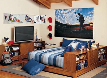 CirrusHDSitecom Home Decor Ideas January 2015