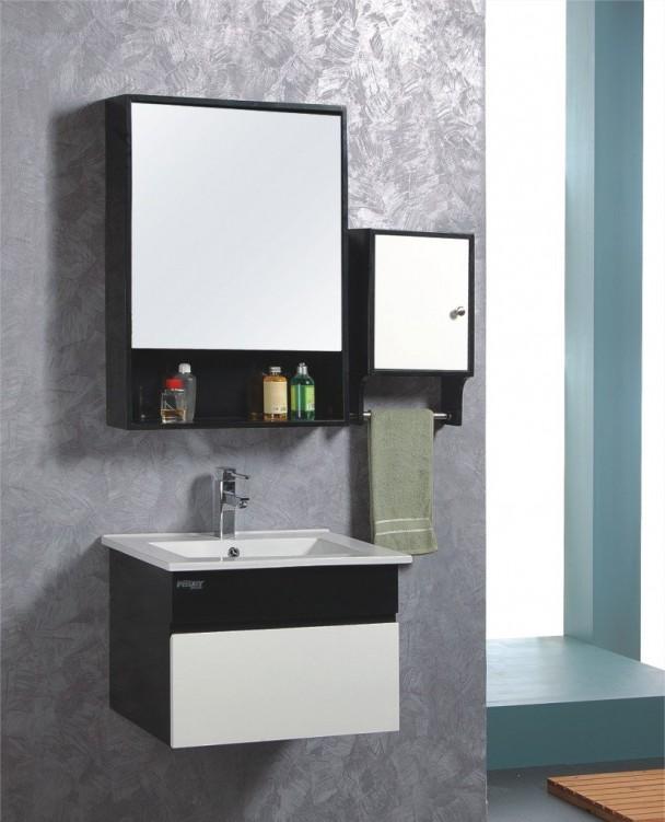 Cheap bathroom vanities with sink cirrushdsite com
