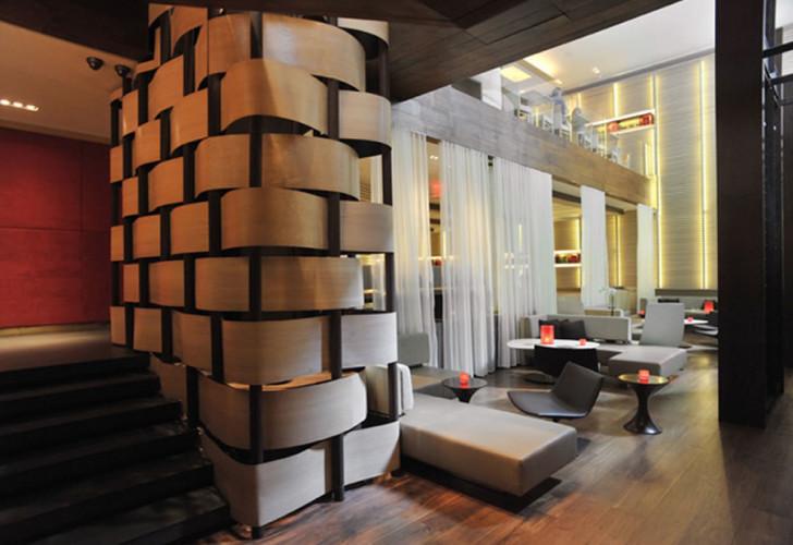contemporary new york interior design ideas