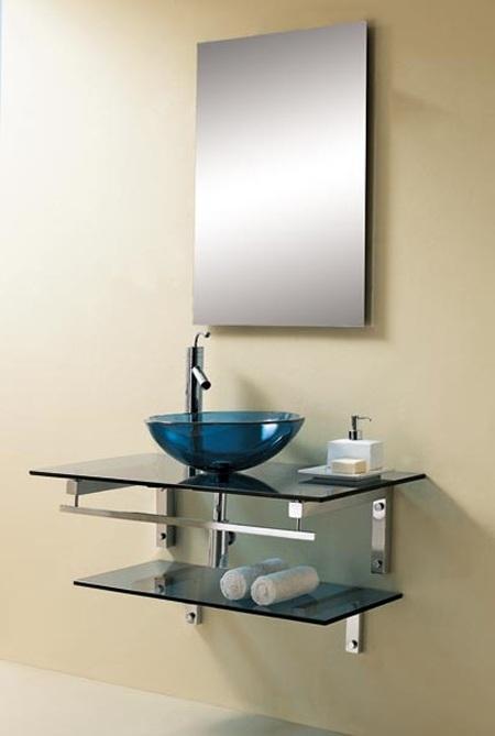 Cool bathroom vanities