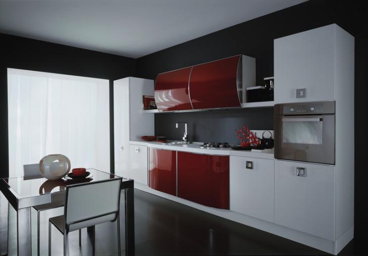 famous+italian+kitchens