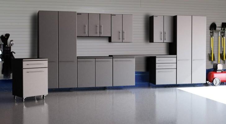 garage cabinets hiplyfe picture 002