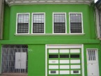 green house exterior paint color design ideas