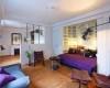 luxury studio apartment design interior