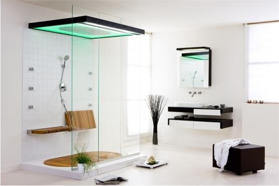 Bathroom Remodel Ideas Walk In Shower Home Design Ideas