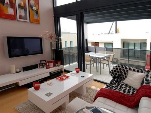 modern+living+room+designs