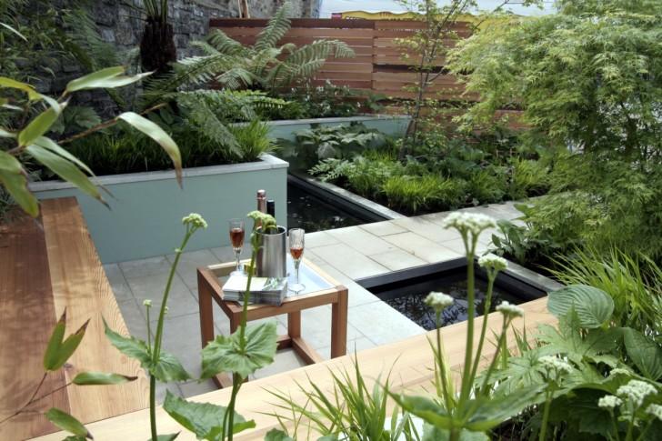 small+garden+