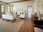 southern living house plans interior design ideas