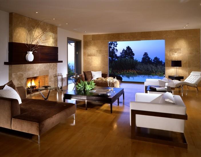 top new york interior design ideas
