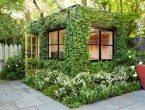 vertical garden design ideas2
