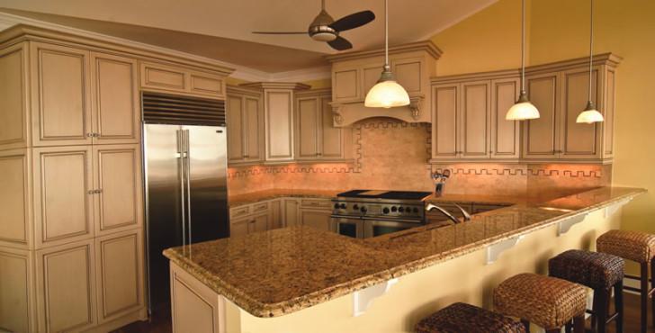 wilmington nc kitchen 101