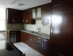 wooden kitchen cabinet refacing