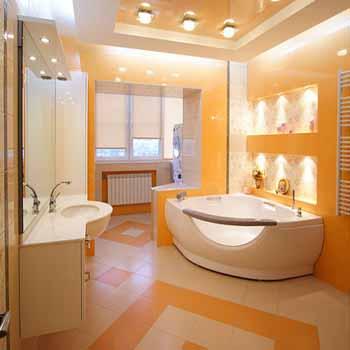 CirrusHDSite.com Home Decor Ideas: January 2015